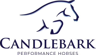 Candlebark Performance Horses